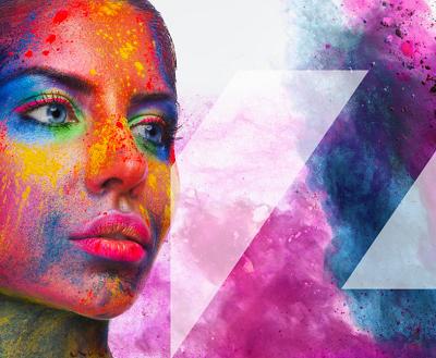 ZetaDisplay, leading European Digital Signage company